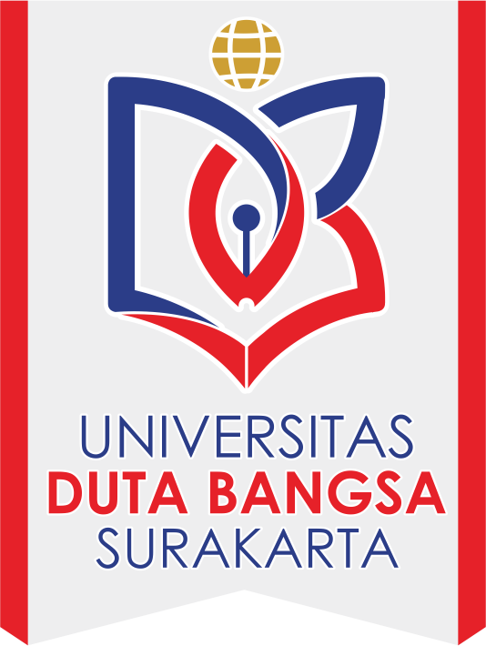 SPMB Universitas Duta Bangsa